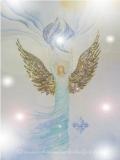 Gottes Held, Gott ist meine Kraft