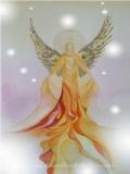 Erzengel Jophiel - Schönheit Gottes