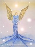 Erzengel Michael, der Engelfürst: Wer ist wie Gott?
