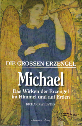 erzengel_michael_webster.jpg